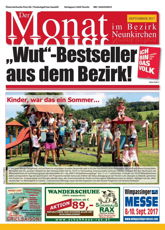 Biedermannsdorf wo frauen kennenlernen - Wo treffen sich