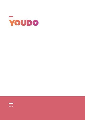 0f426484e PGE YOUDO by Lanna Rubia - issuu