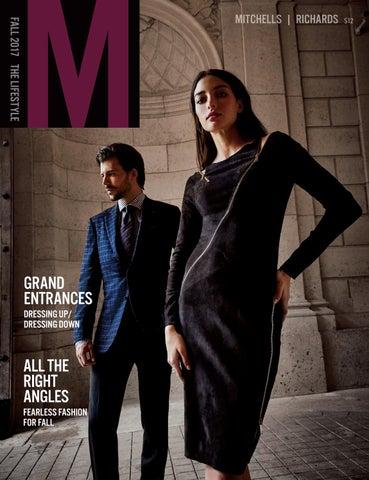 f06ea7b0 M Lifestyle by Fashion Forum Magazine - issuu
