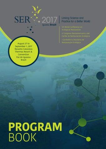 194f1e17d SER2017 - Program book by mcibrasil - issuu