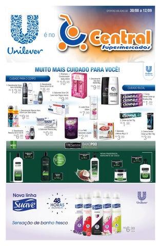 Now Magazine 3008 By Now Magazine Issuu