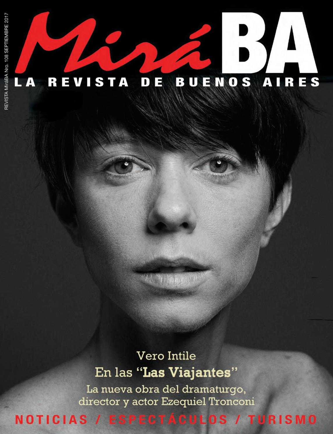 Amaranta Ruiz Culo miraba 108ediprom - issuu