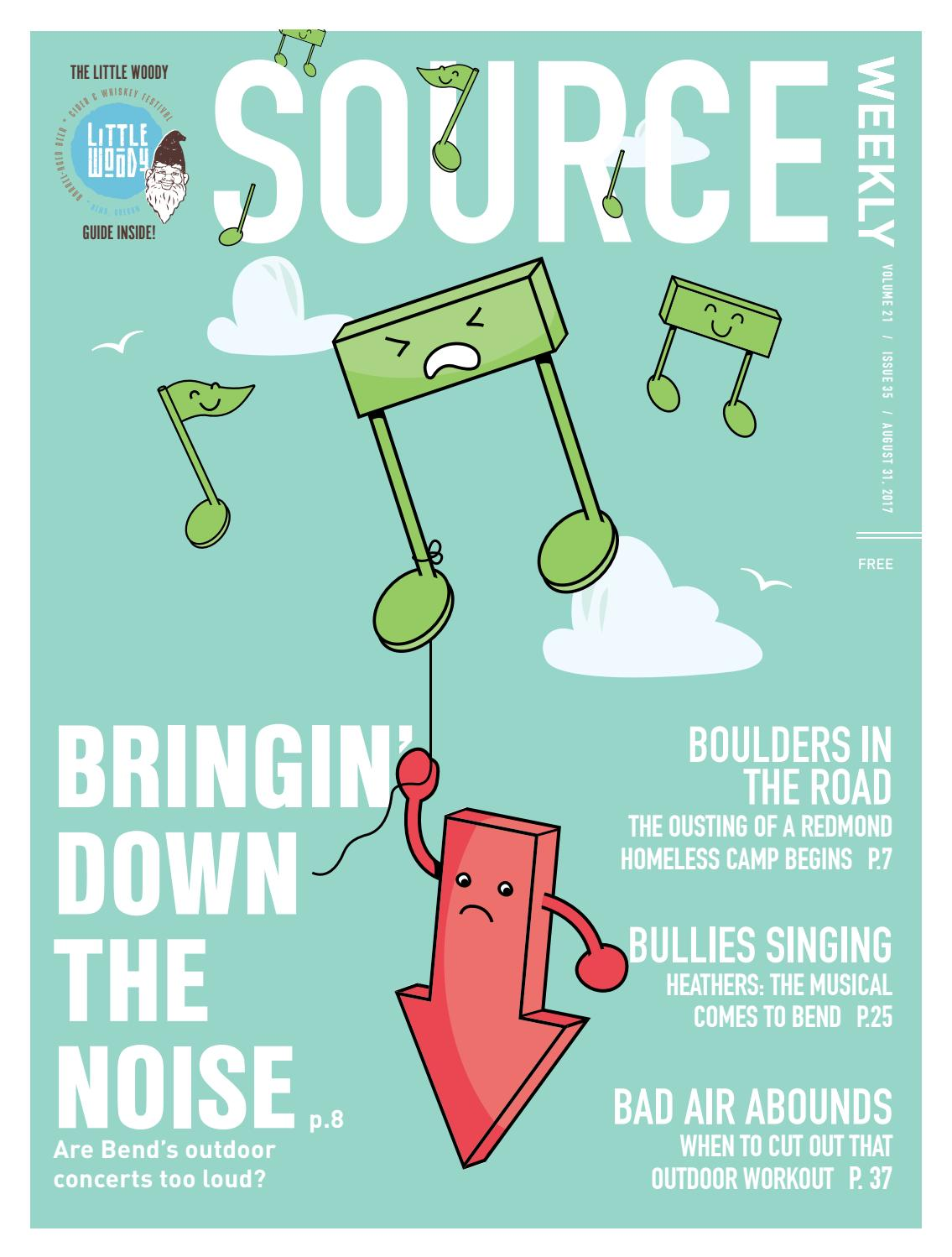 fea62be79 Source Weekly - August 31, 2017 by The Source Weekly - issuu