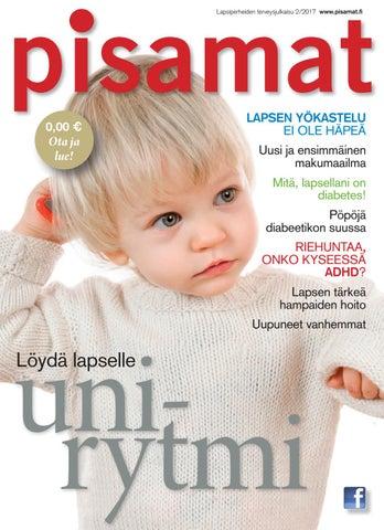"Cover of ""Pisamat 2 2017"""