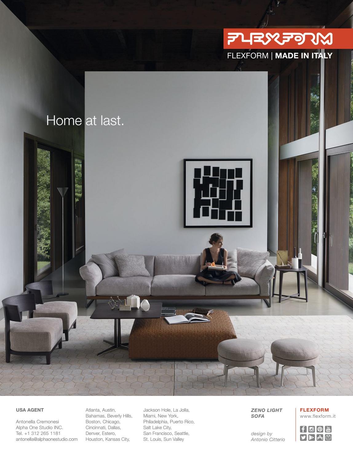 Tạp Chí Eo Decor Hehe By Design Magazines Issuu