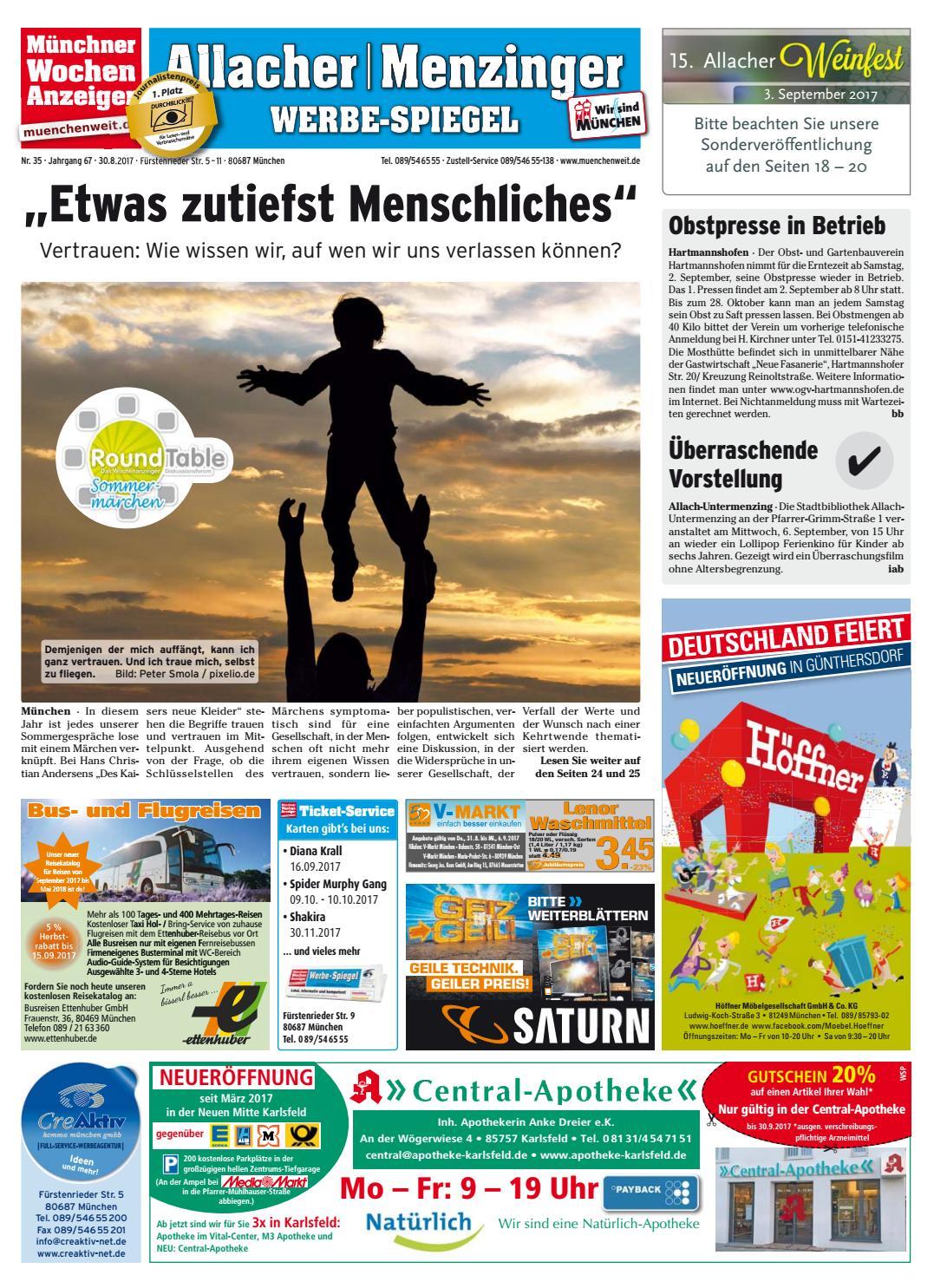 GroßZüGig 16 Humoristische Blätter Von Jägern Und Der Jagd 100% Garantie Alte Berufe