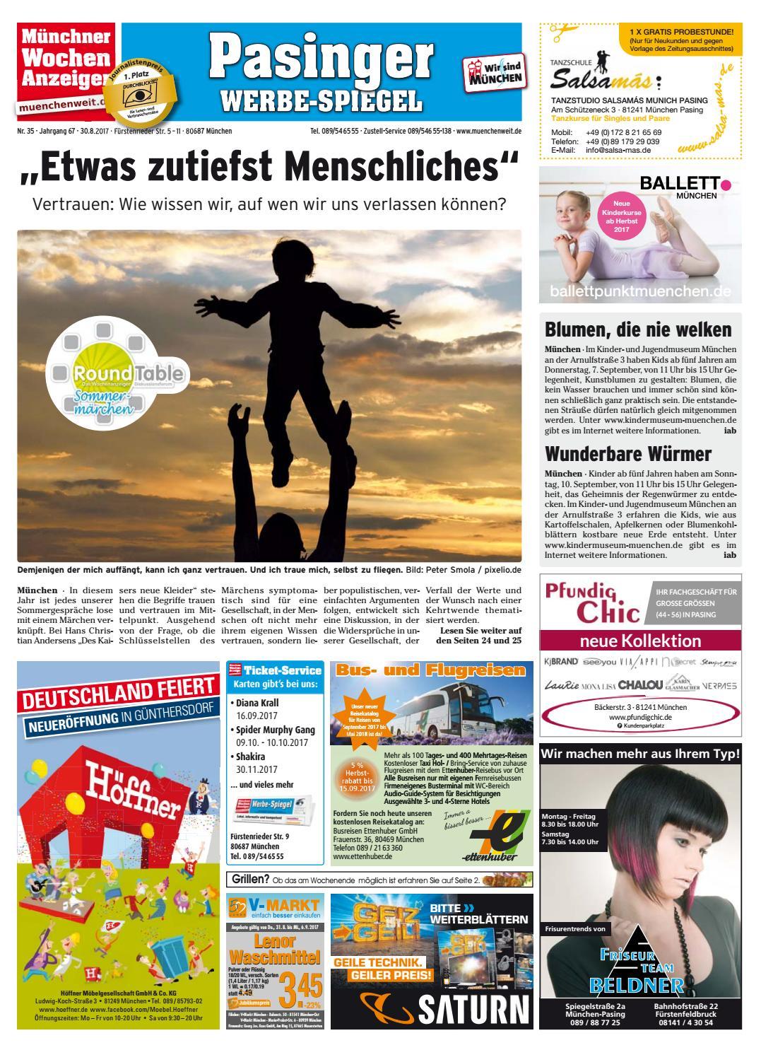 Alte Berufe GroßZüGig 16 Humoristische Blätter Von Jägern Und Der Jagd 100% Garantie