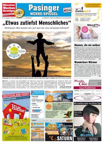 Autos & Lkw Blechspielzeug ZuverläSsig Bing Doppel Auto Garage Mit Zwei Blech Aufziehen Automobile Deutschland Rheuma Lindern