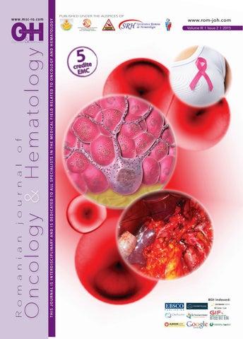 Metoda condiloamelor de infecție Papilom eliminat