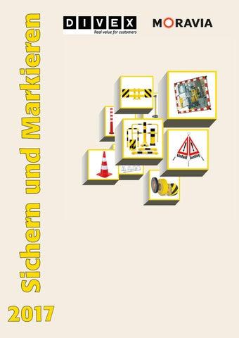 10 Meter ROLLE Reflektierende Folie GELB RA2 Typ 2 Reflexfolie Reflexstreifen Markierungsfolie