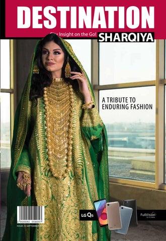 00f9689108 Saudi Arabia by Destination Magazine - KSA - issuu