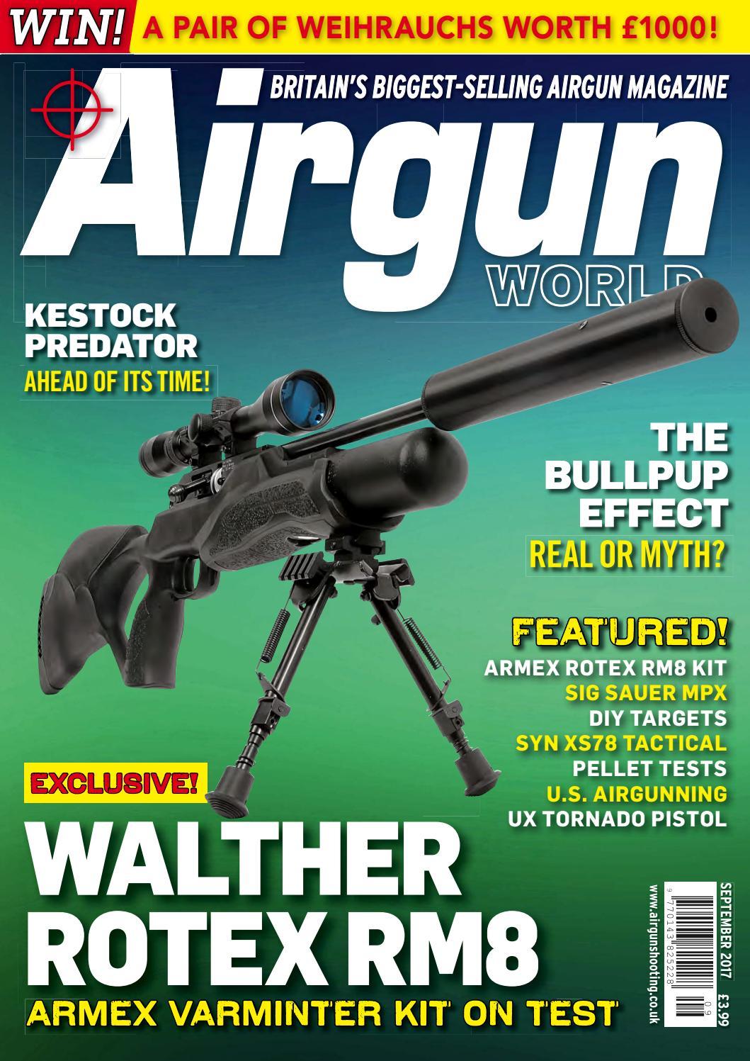 "Bisley 2/"" anglais toile Air Gun Rifle Shotgun Sling"