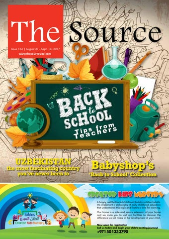 ab7fa635a Issue 154 ae by The Source - issuu