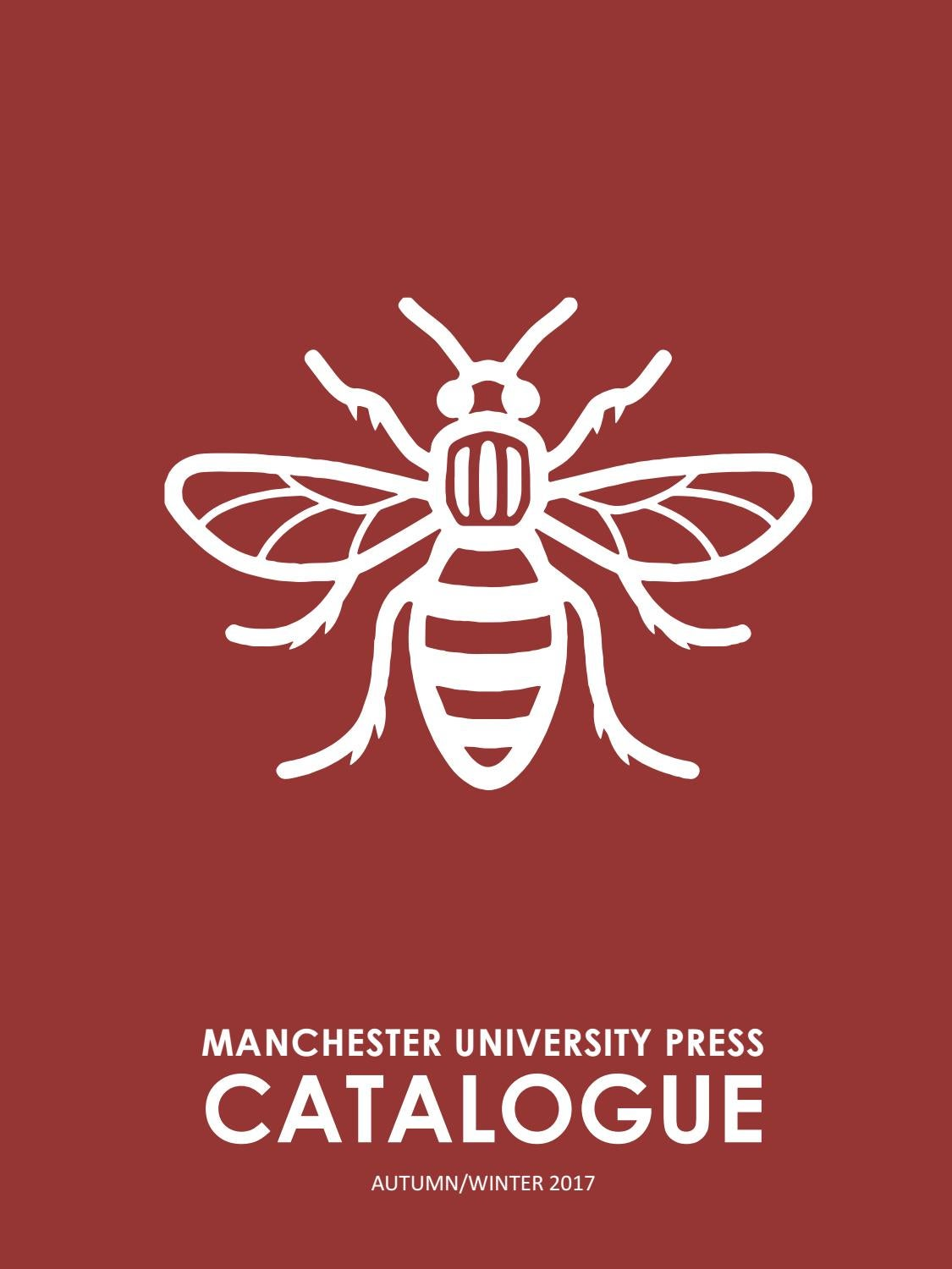 Manchester university press catalogue by manchester university press manchester university press catalogue by manchester university press issuu fandeluxe Image collections