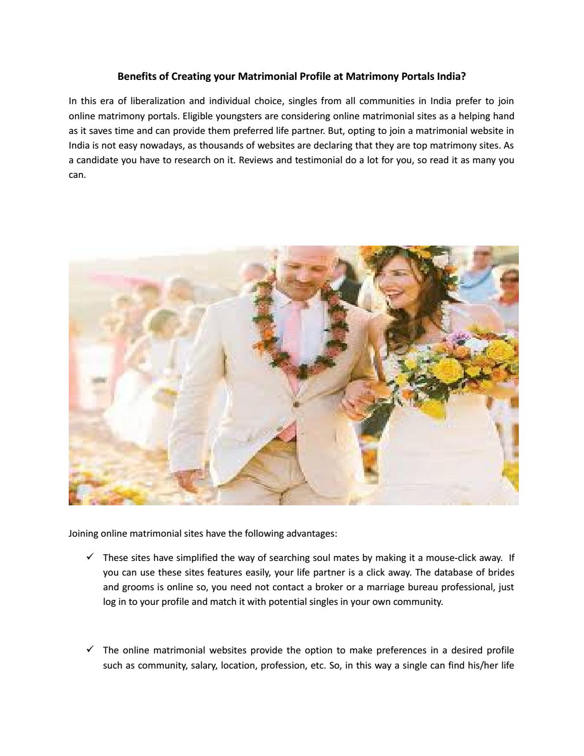 India's Fasted Growing Matrimonial Website For Jain by Jainwedding
