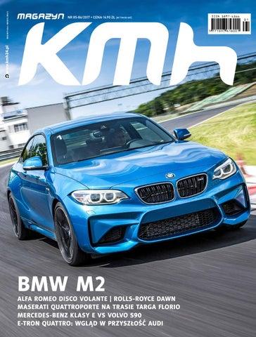 1290ac46c kmh magazine 85-86 by kmh media group - issuu