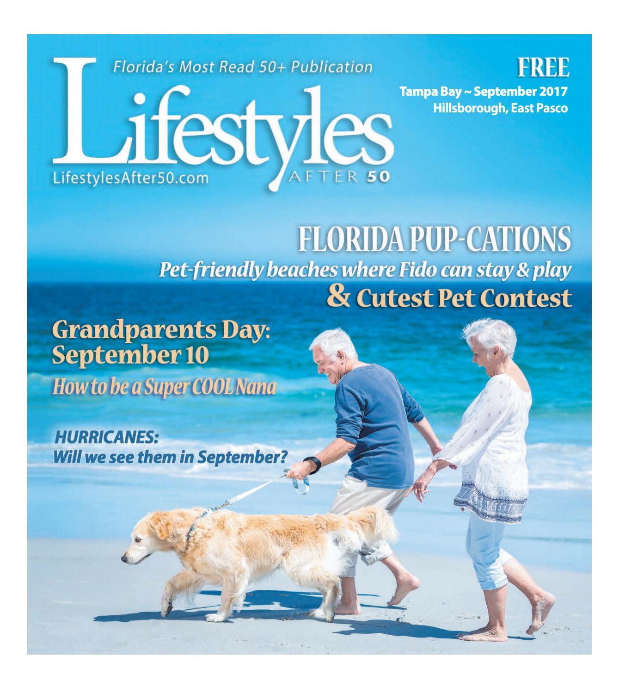 Lifestyles After 50 Tampa Bay fe2ca27bdba