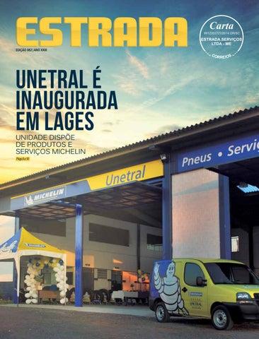 566fa6db45f Revista Estrada 82 by Revista Estrada - issuu