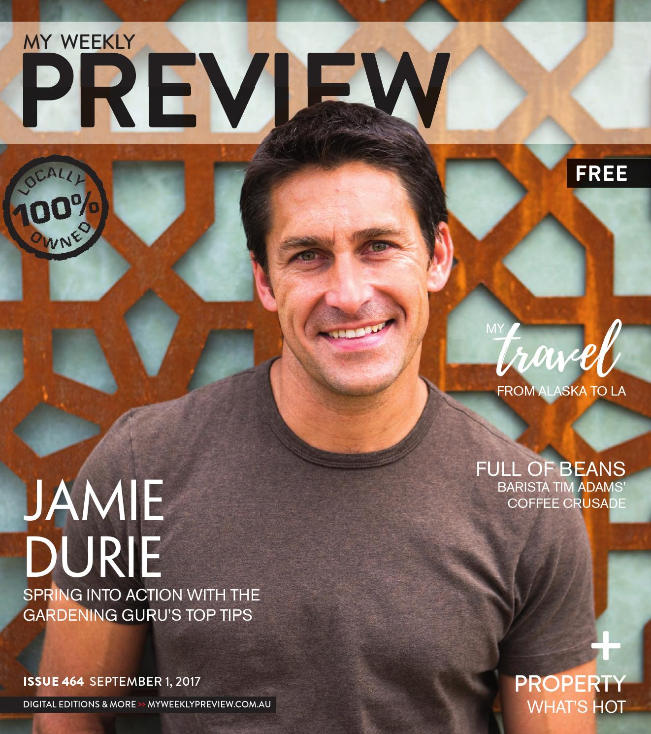 84f4f0f55f2 Mwp464 by My Weekly Preview - issuu