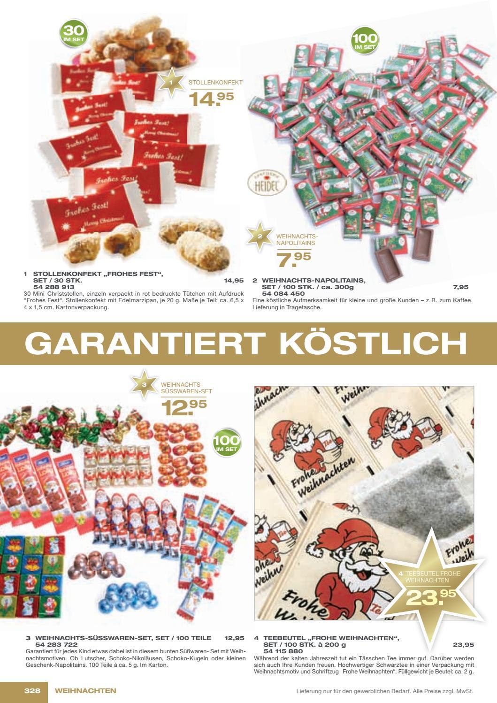Frohe Weihnachten F303274r Kunden.Oppermann Herbst 2017 By Hach Kg Issuu