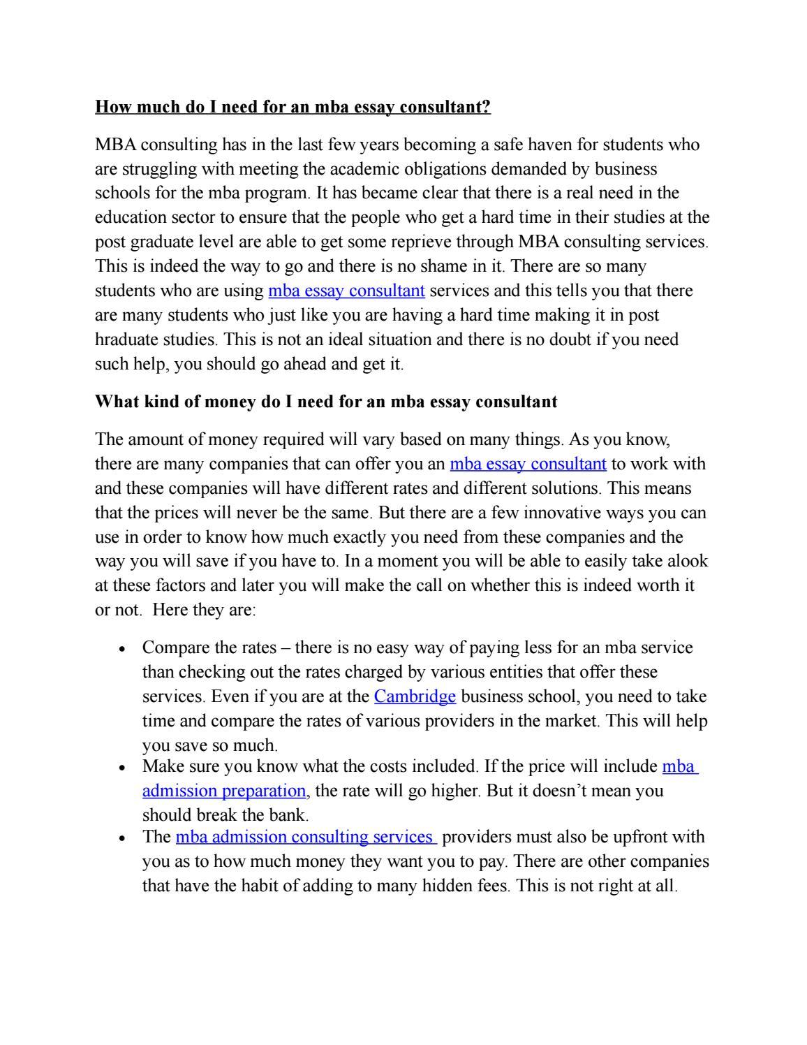 Thesis binding cost worksheet word order