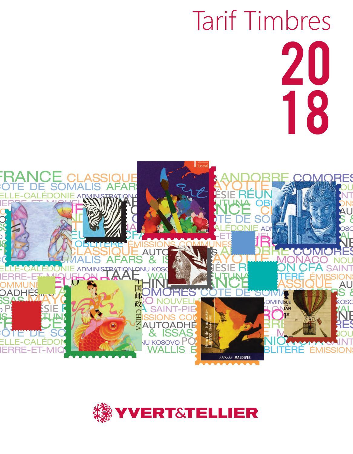 compl/ète.Edition. Timbres pour les collectionneurs 1997 Tourisme France 3245