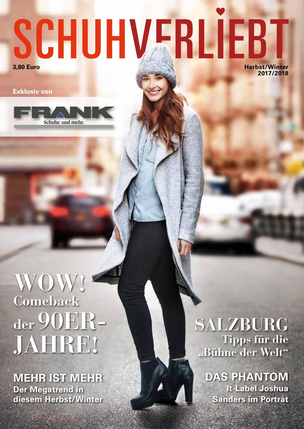 HerbstWinter 2017 Damen adidas Superstar Up Lässige