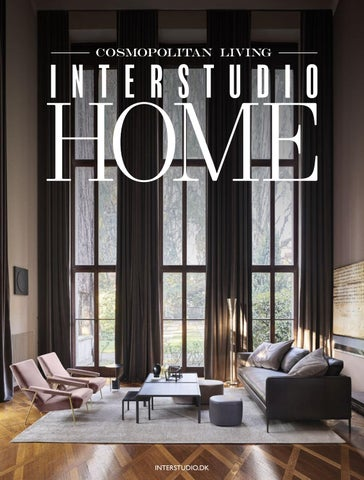 bro_Decor Issue 4 Home.pdf