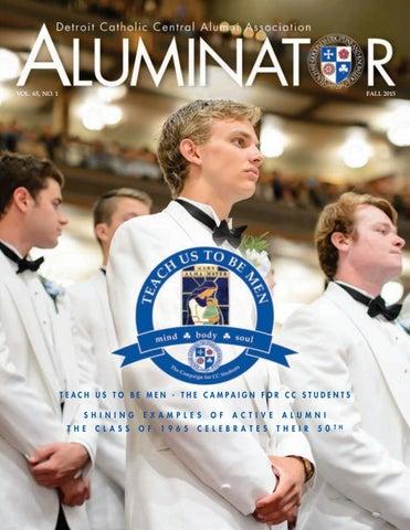 Albion WA Catholic Single Men