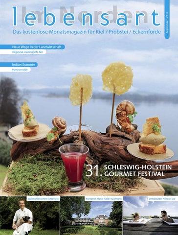 Web La 0917 Ki By Verlagskontor Schleswig Holstein   Issuu