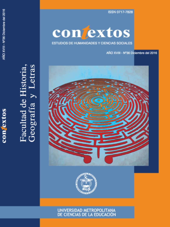 Contextos36 by UMCE - issuu