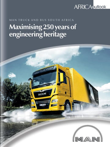 man truck and bus south africa by outlook publishing issuu rh issuu com