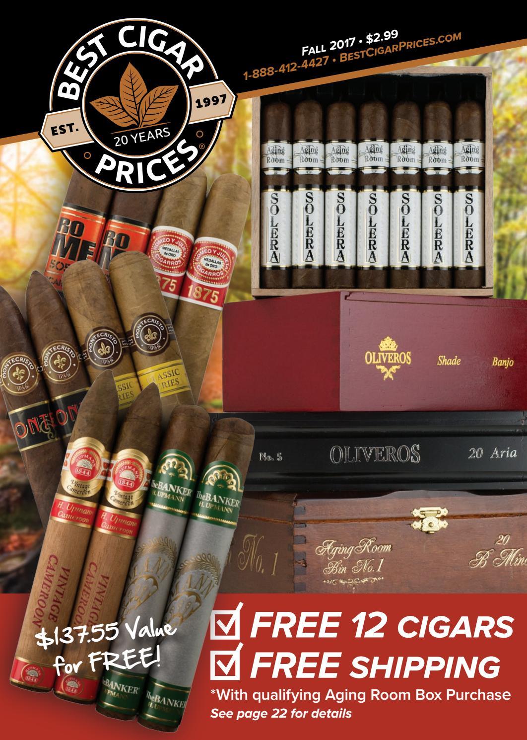 Travel Humidor UNIQUE DESIGN XIKAR X5 5 Cigar Travel Case La Aroma SAVE 32/%!