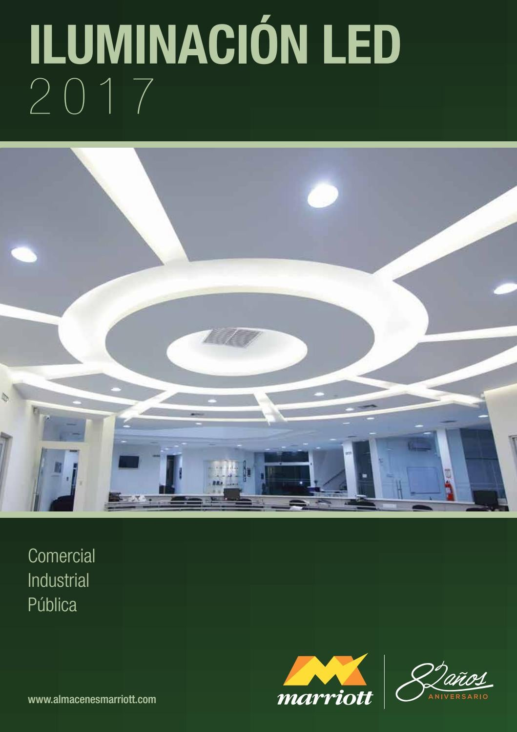 6PCS Kit de Luces Debajo Del Gabinete LED Blanco C/álido Armario de Cocina Interior Iluminaci/ón de haz de punto de techo 12V Para Armario Vitrina Sala de estar Sin Adaptador