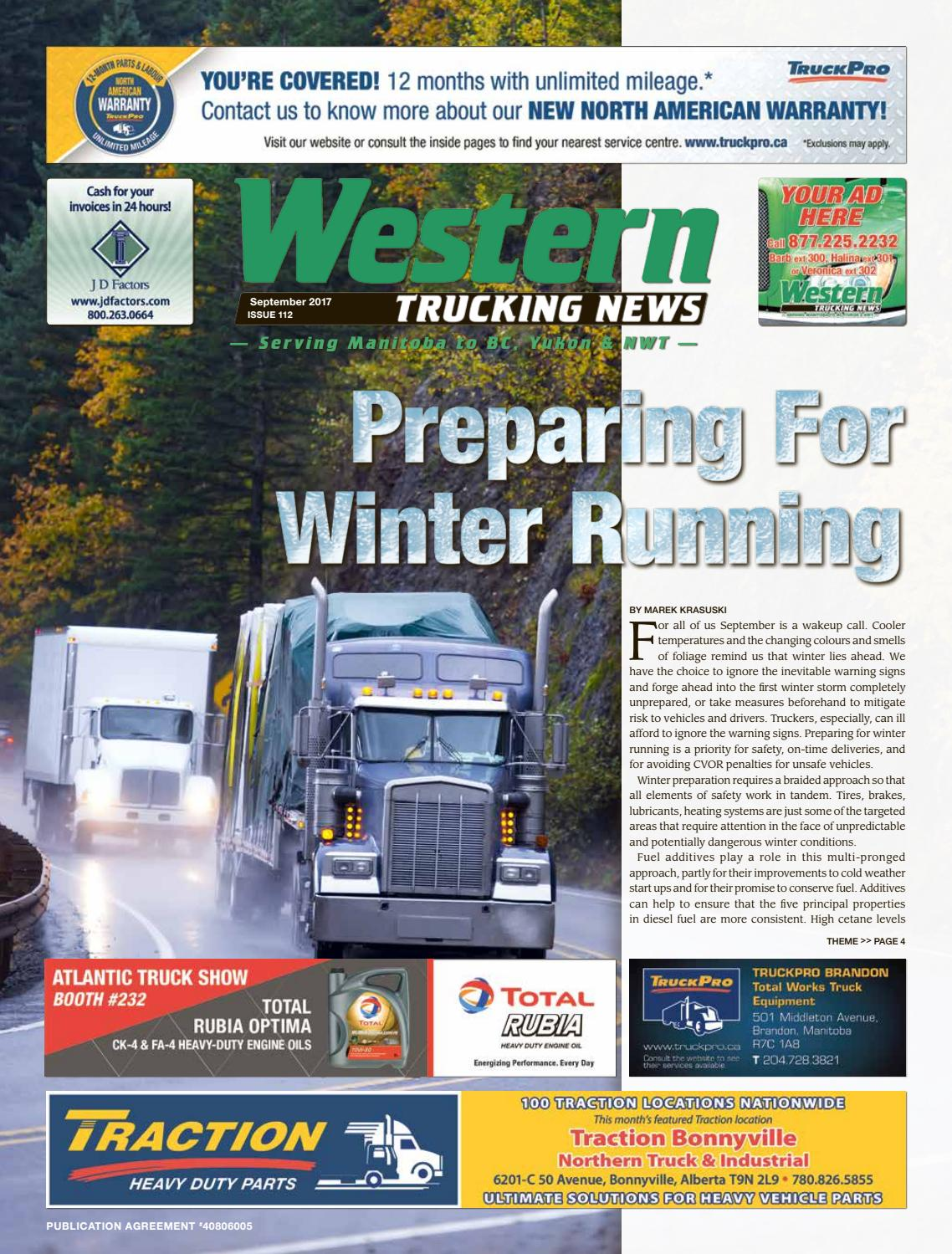 112 September By Woodward Publishing Group Issuu Viking Cives Snow Plow Wiring Diagram