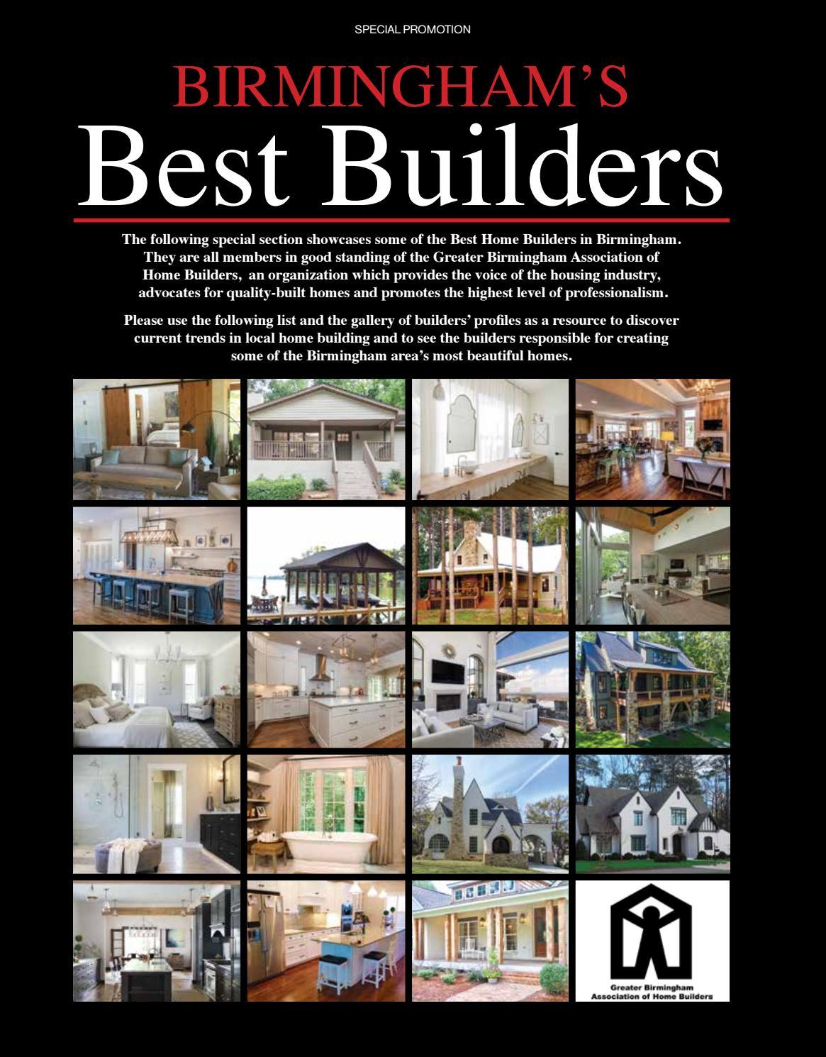 Birminghams best builders by fergus media issuu