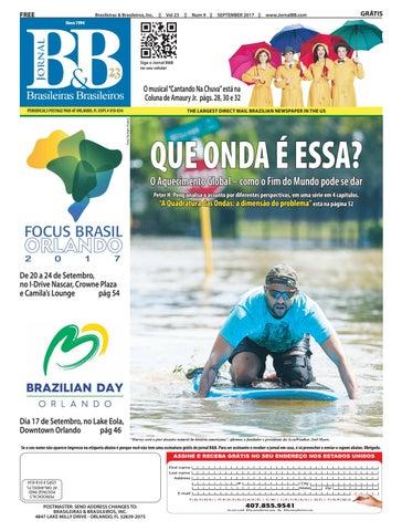 ebb2f478d B b sep 17 web by Brasileiras   Brasileiros - issuu
