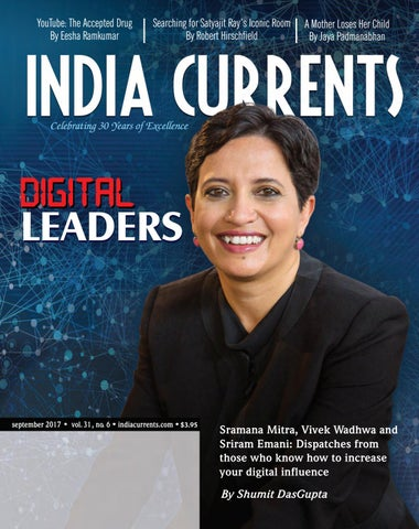 173388165d4e0 September 2017 by Nirupama Vaidhyanathan - issuu