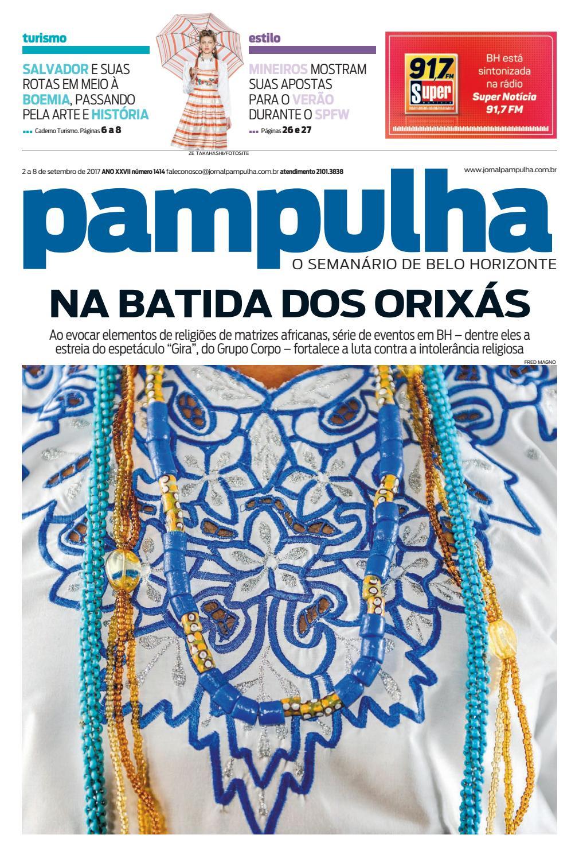 Pampulha c220b7cd84d