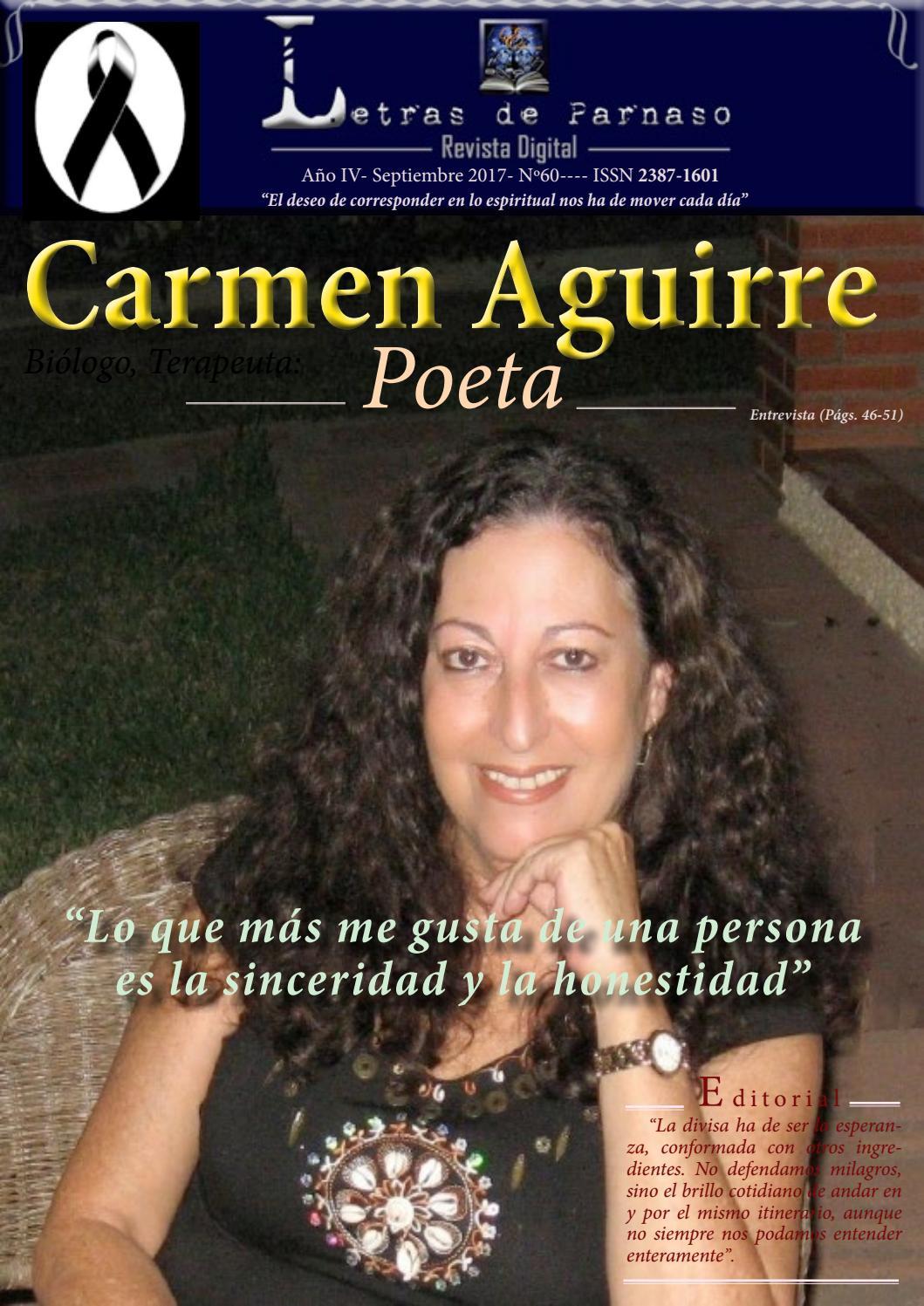 Edicion60 by Juan Antonio Pellicer - issuu 30a5b38600e3