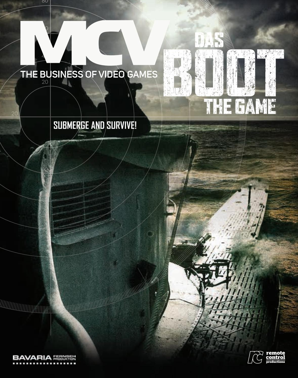 MCV924 1st September by Future PLC - issuu