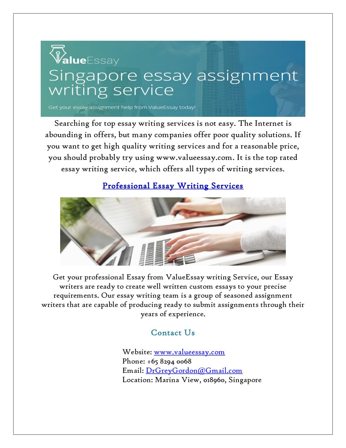 Engineering essay writers services 1984 essay conclusion
