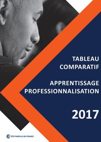 Apprentissage   professionnalisation 2017 by CCI Seine-et-Marne - issuu 00c6f4804d8b