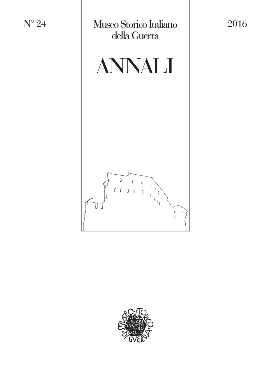 SOLDATINI ALPINO CARABINIERE AGGIUNTO 1905  DEL PRADO N 55