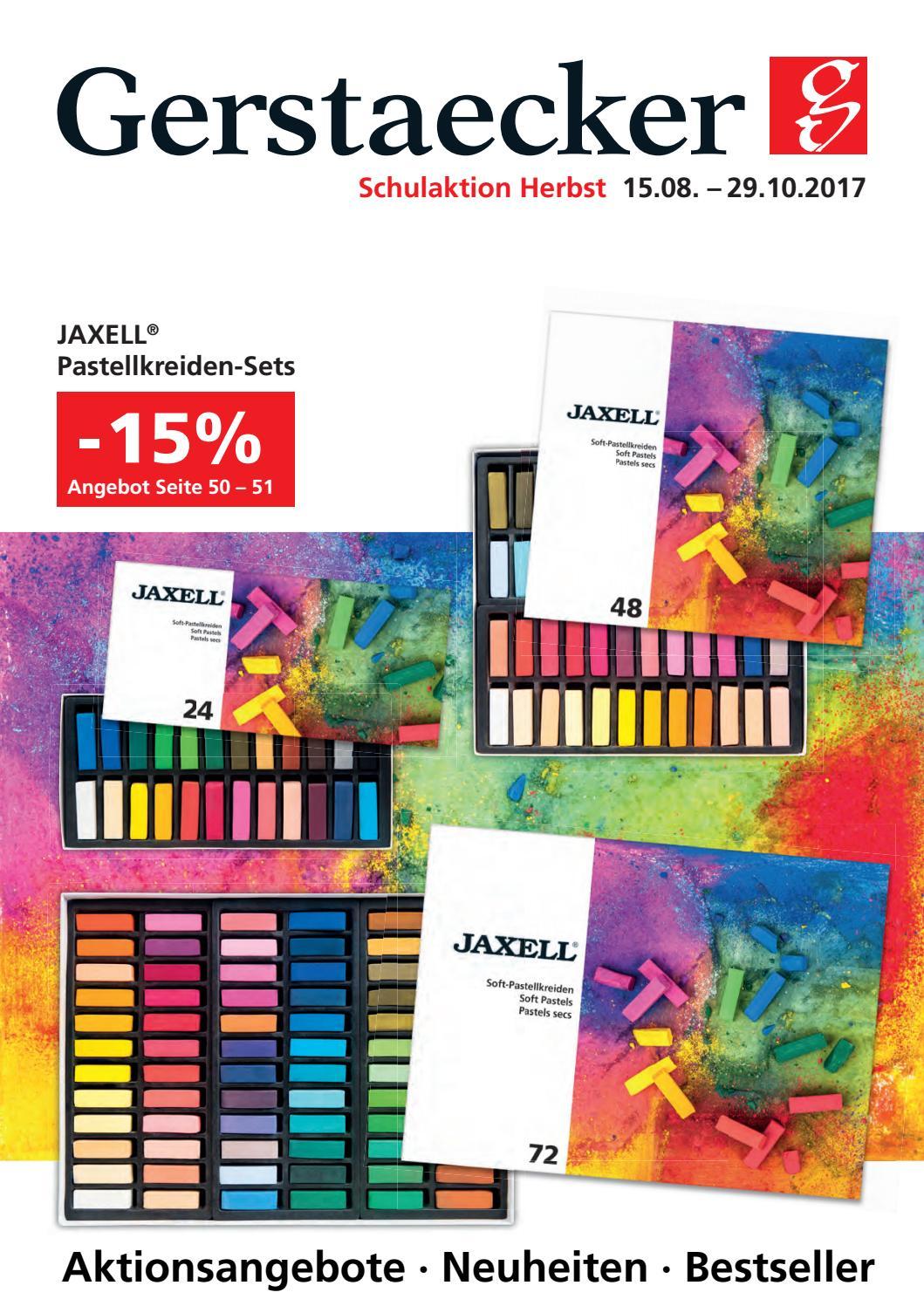 farbiges Kopierpapier DIN A5 160g lindengrün verschiedene Mengen wählbar!