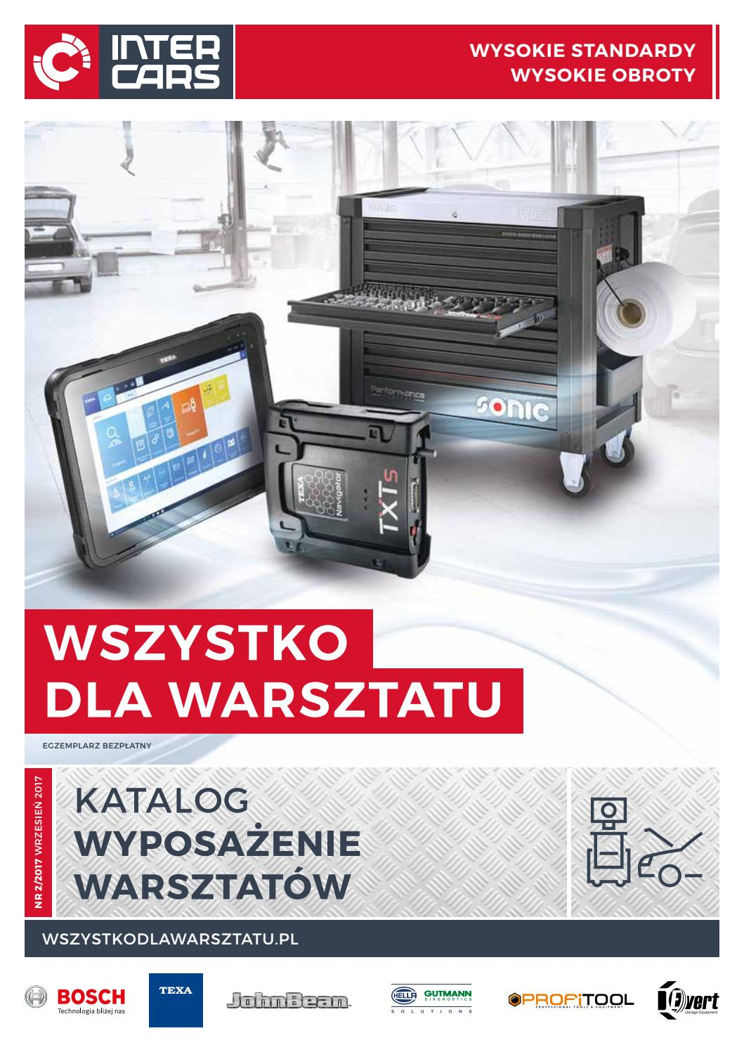 Chip Tuning OBD 3 pour M.A.Z.D.A 6 I 2.0 147 HP 108 kW
