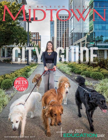 fa7c9f3c6a3a5a Midtown Magazine by Midtown Magazine, Cary Living Magazine - issuu