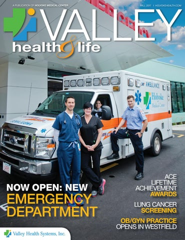 Valley Health Life Fall 2017 Dig Edition By Wainscot Media Issuu