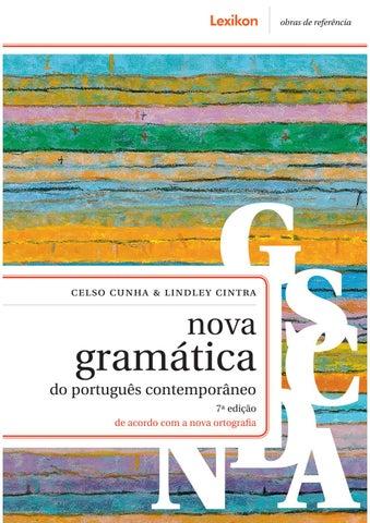Gramatica De Latim Pdf