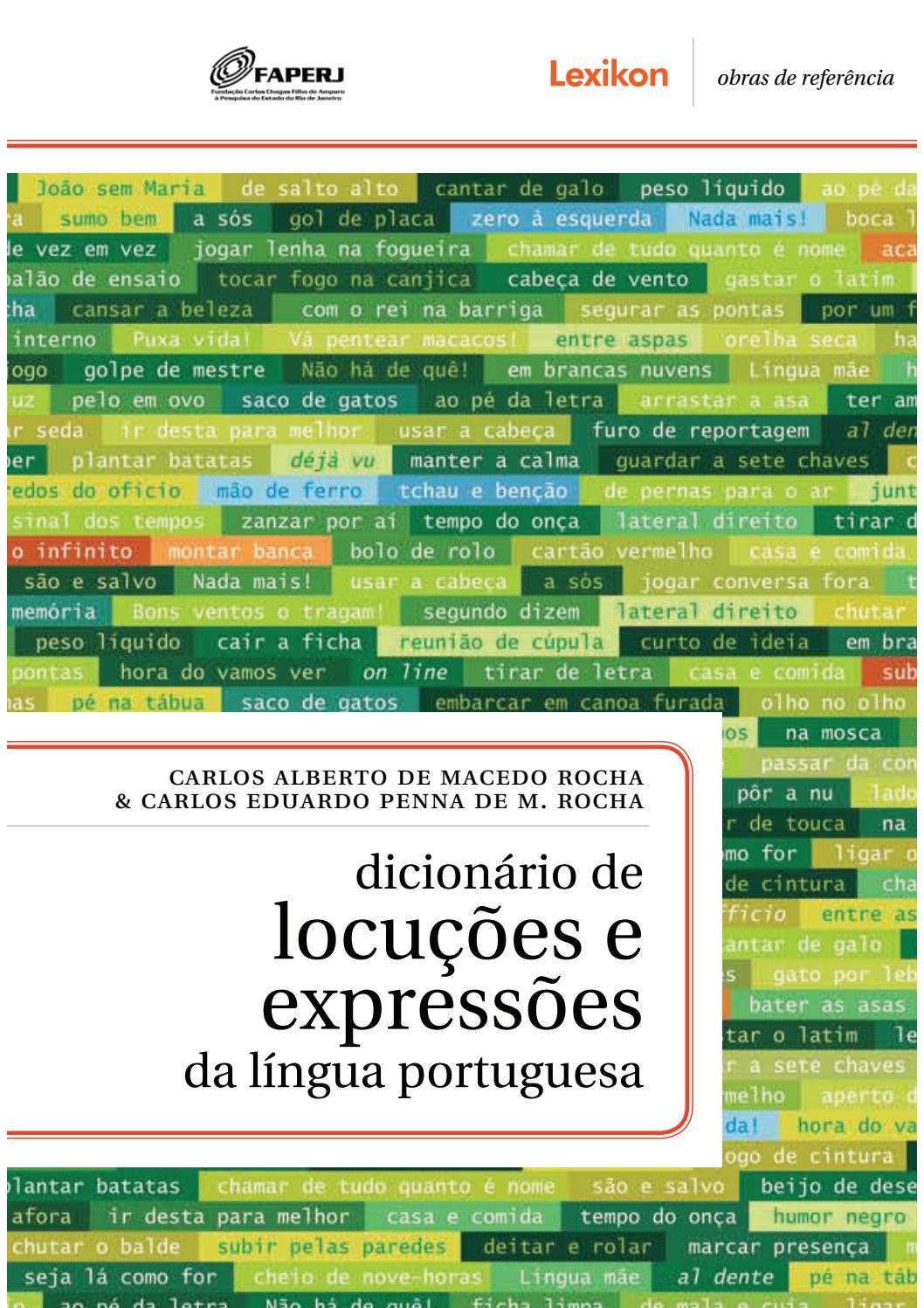 DOWNLOAD GRÁTIS O AULETE GRATIS DIGITAL